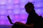 Hacker Nga tấn công tờ New York Times?