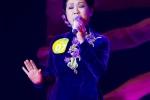 07 Kim Lan - Ru ta ngam ngui (3)