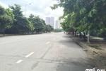Có một Hà Nội rất khác vào ngày Quốc khánh 2/9 năm nay