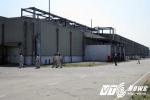 Nhà máy thua lỗ nghìn tỷ của cựu TGĐ Vũ Đình Duy qua lời kể công nhân nhà máy