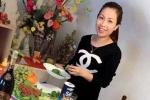 Nữ Việt kiều đi lạc từ Đà Nẵng vào Sài Gòn vẫn chưa khôi phục trí nhớ