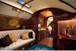 chiếc Skyacht One, tỉ phú George Whittell, du thuyền bay, máy bay hạng sang, giới tỷ phú