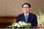 Phó Thủ tướng Vương Đình Huệ kêu gọi chung tay hỗ trợ đồng bào miền Trung