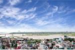 T&T Riverview 'bung' 30 căn hộ view sông đẹp nhất dự án