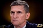 Nguyên nhân khiến cố vấn an ninh Mỹ đột ngột từ chức
