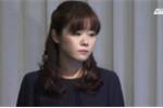 Nhật Bản chấn động vì nhà khoa học 'đạo' kết quả nghiên cứu