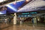Nữ hành khách Trung Quốc - Thái Lan ẩu đả ở sân bay