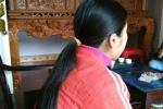Phó Công an xã bị tố làm thiếu nữ có thai: Công an Hải Phòng lên tiếng
