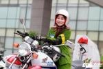 Motor-phan-lon-khoi-T32 (11)