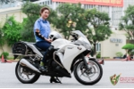 Motor-phan-lon-khoi-T32 (8)