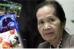 Chuyên gia kinh tế Phạm Chi Lan: Người Việt lãng phí tiền dịp Tết