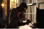 Hai 'người nhện' nghiện ma túy chuyên đu dây vào nhà cao tầng để trộm cắp