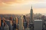 Thành phố nào có mức sống đắt đỏ nhất thế giới?