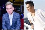 Phan Mạnh Quỳnh 'Vợ người ta' lần đầu tặng 'hit' mới cho bạn thân