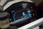 Ducati-1299-Panigale-R-Final-Edition-25 8