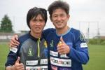 CLB Yokohama muốn ký hợp đồng 10 năm với Tuấn Anh