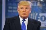 Nhân tố mới có thể đẩy Donald Trump khỏi ghế Tổng thống