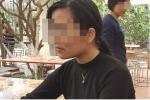 Mẹ bé gái bị sát hại ở Nhật: 'Tôi mong sớm tìm ra thủ phạm để con ra đi thanh thản'