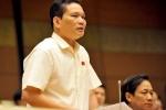 Ông Bùi Sỹ Lợi: Khuyến khích tập đoàn lớn chăm lo các vấn đề xã hội