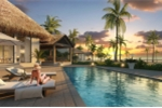 2.Sun Premier Village Kem Beach Resort Villas view bien