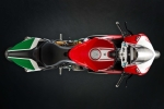 Ducati-1299-Panigale-R-Final-Edition-48 3