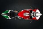 Ducati-1299-Panigale-R-Final-Edition-48 3
