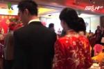 Trung Quốc: Cấm tổ chức linh đình, xa xỉ khi cưới lần 2