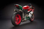 Ducati-1299-Panigale-R-Final-Edition-50 6
