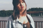 'Hot girl nam lun' 21 tuoi noi dinh dam trong gioi tre Singapore hinh anh 5