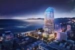 Mở bán dự án căn hộ khách sạn Panorama Nha Trang