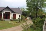 Sắp tháo dỡ biệt thự trái phép của con gái Phó Ban tổ chức tỉnh Đồng Nai