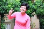 Con gái người thợ xây trở thành thủ khoa đầu ra ĐH Y Hà Nội năm 2016