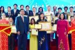 VietinBank 3 năm liên tiếp được tôn vinh Doanh nghiệp vì Người lao động