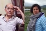 Con gái nghệ sĩ Phạm Bằng: 'Chúng tôi giục bố đi bước nữa, nhưng bố gạt đi vì không quên được mẹ'