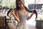 'Hot girl nam lun' 21 tuoi noi dinh dam trong gioi tre Singapore hinh anh 7