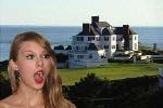Cận cảnh biệt thự 17 triệu USD chuyên tiệc tùng của công chúa Taylor Swift