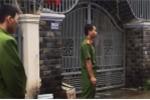 Nổ lớn tại trụ sở Công an tỉnh Đắk Lắk: Bộ Công an chỉ đạo điều tra