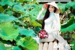 Huyen Trang (1)