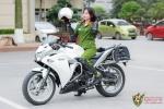 Motor-phan-lon-khoi-T32 (6)