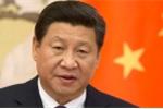 Ông Tập Cận Bình sắp lần đầu thăm Hong Kong