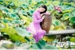 Huyen Trang (2)