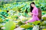 Huyen Trang (4)