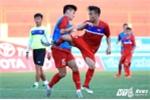 Link xem trực tiếp U19 Việt Nam vs U19 Đài Loan giải U19 Quốc tế 2017