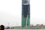 Hà Tĩnh cho Formosa tiếp tục xây 'tháp biểu tượng'
