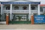Hàng chục học sinh nhập viện cấp cứu vì uống sữa miễn phí: Bộ Y tế yêu cầu xác minh thông tin