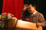 Dân Sầm Sơn đòi trả lại biển, Bí thư Thanh Hóa: 'Cả đêm qua, tôi trăn trở…'