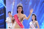 15 đời Hoa hậu Việt Nam: Người sôi nổi, kẻ ẩn danh