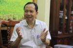 Thanh Hóa: Cuộc chuyển mình trăm năm của Sầm Sơn