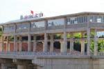 Thanh tra dự án cấp nước đội vốn 2.550 tỷ đồng ở Vũng Áng