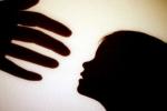 Tội phạm xâm hại tình dục: Không áp dụng biện pháp hoà giải
